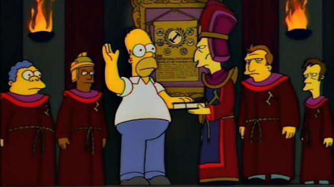 homer-simpsons-stonecutters-initiation-671x377