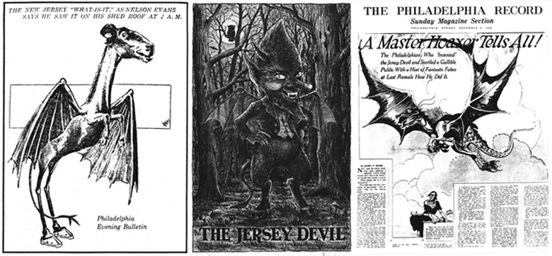 Jersey-Devil-3